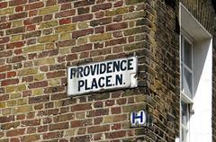 'Providence Place' (EZTD) Tags: inglaterra england london photography foto image photos photograph fotos londres angleterre ingles lin islington londra n1 cityoflondon londinium 2016 londonist londonengland capitalcity londonistas linphotos thisislondon providenceplace mylondon londonimages imagesoflondon londonista allabouttheimage eztd eztdphotography canonpowershotsx240hs eztdphotos april2016 eztdgroup londonimagenetwork pictoriallondon londonmylondon eztdfotos photosdelondres