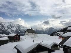IMG_2138_aj (arnejehle) Tags: ski snowboard wallis aletschgletscher fhn bettmeralp ausgleichsgymnastik arnejehlede ausgleichsgymnastikde