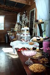Wedding Dessert Buffet 09Apr2016 pic48 (Taking Sweet Time) Tags: wedding dessert weddingreception dessertbar takingsweettime