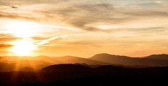 _MG_9703 (jayjay1317) Tags: sunset mountains canon 650d canon24105mmf4 rebelseries