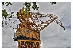 D52_DSC_6781zamB1 (A. Neto) Tags: old color argentina buenosaires nikon crane puertomadero nikkor35mmf18 d5200