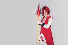 _MG_8303-Editar (Luparia Photoart) Tags: moon costume cosplay lol sailor jinx bulma lupariaphotoart marcelojaviermaza