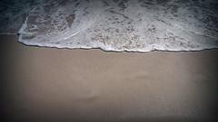 Isla Saona (thegoldsaint) Tags: sea sun dominicanrepublic carribean playa palmeras ron palmtrees rum palmae palme santodomingo antilles laromana caribe palmas saona rhum bayahibe caraibi repblicadominicana antille antillas repubblicadominicana pinovolpe thegoldsaint