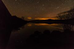 Galloway Forest Park-8955 (pewatts) Tags: stars outdoors scotland april nightsky darksky starrynight dumfriesandgalloway gallowayforestpark
