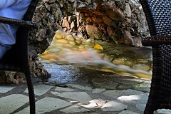 running water 2 (Kostas_afesiadhs) Tags: nature water kefalari outdor