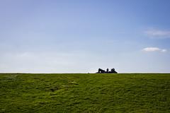(balzs) Tags: uk summer sun spring birmingham suttoncoldfield minimal chill sutton suttonpark 50mm18 60d
