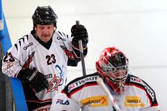 008-IMG_1050 (Julien Beytrison Photography) Tags: hockey schweiz parents switzerland suisse swiss match enfants hc wallis sion valais patinoire sitten ancienstand sionnendaz hcsionnendaz