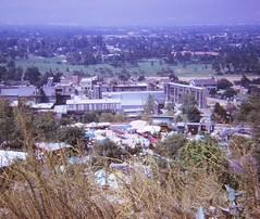 Universal Studios - August 1969 (1) (Stabbur's Master) Tags: la losangeles hollywood amusementpark universalstudios