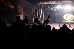 Flosstradamus-20.4.16 (B. Marshall) Tags: music lights concert outdoor stage crowd 420 redrocks morrison 2016 colorao