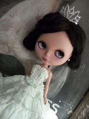 A GBaby Princess......