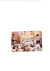 IMG_0141 (J P Agarwal - Naughara Kinari Bazar Delhi India) Tags: j p bharti naeem agarwal