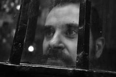 Benedico (magiksap) Tags: street blackandwhite blancoynegro monochrome mxico composition dark retrato monochromatic 24mm conceptual canoneos f28 bnw portrail streetphotograpy canonphoto cdmx rotros canon7d