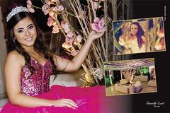Decorao 15 anos, by Danielle leal (Reportagem Social, By Paulo Rezende) Tags: de danielle 15 fotos paulo anos fotografia decorao niteri rezende leal