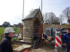 marienkapelle16_013 (Lothar Klinges) Tags: 2016 seniorenheim marienkapelle btgenbach