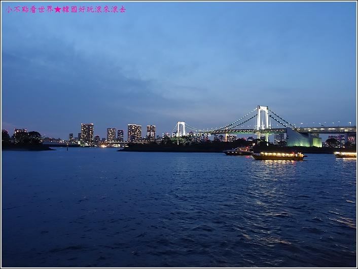 隅田川遊船 (69).JPG