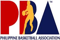 PBA San Miguel VS Rain or Shine April 26 2016 (pinoyonline_tv) Tags: 2 game rain basketball miguel san shine or pba beermen