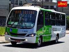 DSC_0868 (busManíaCo) Tags: bus fotografia ônibus 버스 autobús 사진 bussi автобус 公共汽车 写真撮影 valokuvaus busmaníaco nikond3100 বাস