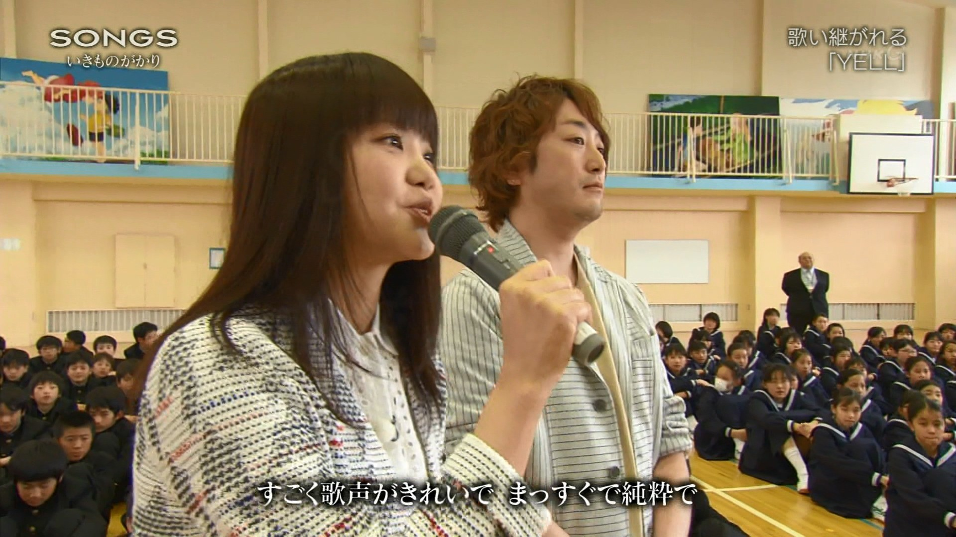 2016.04.28 全場(SONGS).ts_20160428_225155.411