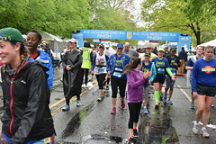 2016_05_01_KM4580 (Independence Blue Cross) Tags: philadelphia race community marathon running health runners bsr philly broadstreet ibc dailynews bluecross 2016 10miler ibx broadstreetrun independencebluecross bluecrossbroadstreetrun ibxcom ibxrun10