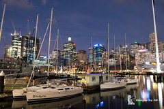 2015_12_16_0141-1-2 (ImagesbyAB) Tags: water night landscape sydney australia darlingharbour