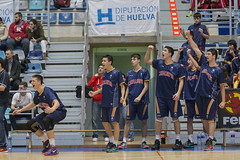 _AN_6317 (Baloncesto FEB) Tags: huelva final especial masculino cadetes 060115 kdtinf2016