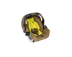 graco-juniorbaby-olivelime-1913103 (justgraco1) Tags: baby babies swings walkers cribs carseats graco strollers travelsystem playards