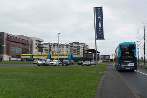 A QUICK VISIT TO CLONGRIFFIN [JANUARY 2016]-111015