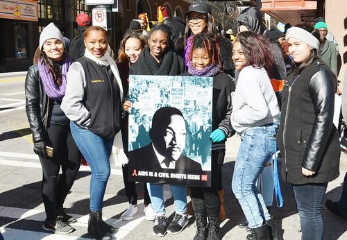 AHF MLK 2016 (20)
