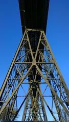 WP_20151126_13_57_42_Pro__highres (Sharkomat) Tags: deutschland nokia rendsburg schleswigholstein carlzeiss hochbrücke büdelsdorf pureview lumia1020