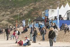 DSC_4048 (Streamer - צלם ים) Tags: ladies girls men surf waves surfer seat netanya small surfing event pro qs magnus uri streamer ים תחרות נתניה גמר בנות חצי גלישה גברים נשים wsl גלים גולשים בנים מקצוענים גולשות ביצועים מקצה israelצלם