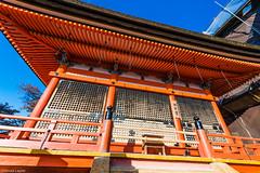 _DSC1897 (Abiola_Lapite) Tags: travel japan kyoto   kansai   kiyomizudera d800  2015