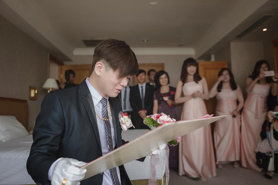 婚禮攝影-高雄君鴻酒店-0028