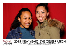 2016 NYE Party with MouseMingle.com (226)