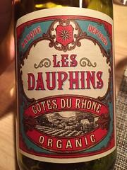 IMG_0135 (bepunkt) Tags: wine winebottle vino wein winelabel weinflaschen etiketten weinetiketten