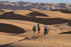 3-Oman-Desert-Marathon-day-2_1606