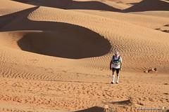 3-Oman-Desert-Marathon-day-2_1589