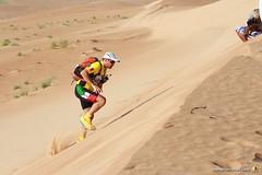 3-Oman-Desert-Marathon-Day-5_9887