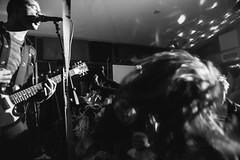 White Reaper (emily_quirk) Tags: balloons punk nashville nye mosh marshall converse newyearseve louisville newyears punks lemmy motorhead aceofspades crowdsurf polyvinyl eastnashville anthonyesposito tonyesposito palaver polyvinylrecords ashleywilson infinitycat eastroom crowdsurfers jawws theeastroom nickwilkerson ashwilson emilyquirk infinitycatrecordings motorheadtribute elitidwell crowdsurfsea whitereaper jacobcorenflos samwilkerson ryanhater wilkersontwins huntertidwell riplemmy palaverrecords