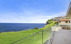 Residence1/79 Oceanview Avenue, Dover Heights NSW
