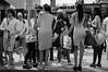 loose....or not (jonron239) Tags: girls summer london women shoes dress crowd longhair trainers shoreditch flipflops braids extensions drmartens plimsoles