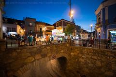 Guanajuato, MX [3238] (josefrancisco.salgado) Tags: mxico mexico teatro evening twilight nikon theater guanajuato bluehour nikkor mx crepsculo d4 oldquarter cascoantiguo teatrojurez 1424mmf28g