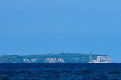 Rgen (Koggensegler) Tags: coast isle rugen