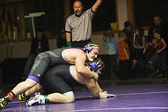 IMG_7489.jpg (mikehumphrey2006) Tags: sports boys coach montana pin action wrestling columbia falls varsity polson 011416 011416wrestlingnoahvarsitycolumbiafallscoachowen