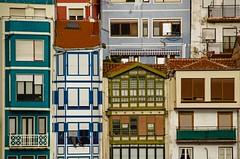 DSC_9325 (adrizufe) Tags: windows nikon ngc colores basquecountry bermeo balcones fachadas windoe nikonstunninggallery aplusphoto d7000 adrizufe adrianzubia