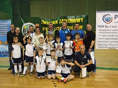 APN Funinjo Kolumna (Kolumna24) Tags: sport football soccer bechatw kolumna pikanona dzkie ask