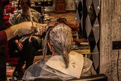 MISHA-HDR-80 (Hair Salon  Nail Salon  Barber Shop) Tags: baby beauty kids hair toddler hipster makeup latvia shampoo barbershop blond barber misha hairdresser hairsalon manicure pedicure perm henna nailpolish hairspray redhair hairstyle youngster blackhair hairproducts riga hairbrush hairgel hairdryer lotion nailart haircare brownhair hairwax personalcare nailsalon salons latvija hairwashing beautysalons cosmetology hairstyling makeupartist hairstraightening haircoloring hairclipper frizura hairroller hairconditioner skaistums hairiron hairmousse hairserum artificialnails skaisti humanhaircolor friezetava skaistumkopsana manikirs mishathebarber