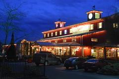 OTTA  Night Out For Tourism 2016 Bob's Red Mill 35 (Oregon Tour and Travel Alliance) Tags: tourism oregon portland nightout otta bobsredmill milwaukieoregon mounthoodterritory oregontourism oregontourandtravelalliance