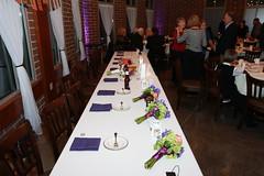 Black Swan (ZHG Photo Gallery) Tags: wedding wisconsin cuisine event waukesha caterer catering weddingvenue zhg zillihospitalitygroup zhgweddings