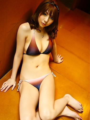 小泉麻耶 画像33