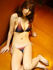 小泉麻耶 画像23